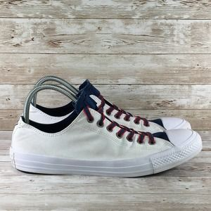 Converse Chuck Taylor All Star Low Mens 11.5